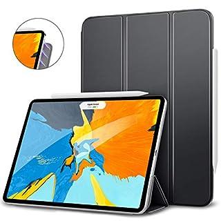 MoKo Hülle für iPad Pro 11