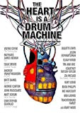 The Heart Is A Drum Machine [DVD] [2009] [Region 1] [NTSC] [UK Import]