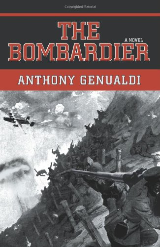 the-bombardier