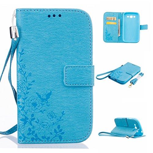 iphone-7-caso-economiche-con-protettore-di-schermo-qimmortal-tm-premium-elegante-intelligente-pu-pel