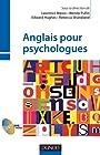 Anglais pour psychologues