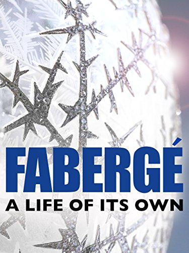 faberge-a-life-of-its-own