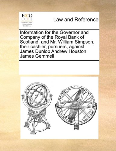 information-for-the-governor-and-company-of-the-royal-bank-of-scotland-and-mr-william-simpson-their-