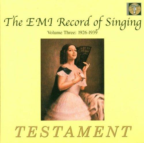 record-of-singing-vol3