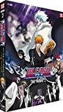 DVD Cover 'Bleach - Movie 2: The DiamondDust Rebellion [2 DVDs]