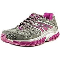 Brooks Ariel 14 Women's Running Shoes (D Width)
