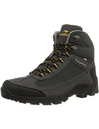 KangaROOS K-Trekking 3008m Ii, Chaussures de Randonnée Hautes Homme