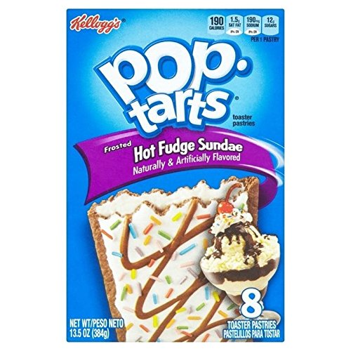 kelloggs-pop-tarts-frosted-hot-fudge-sundae-384g