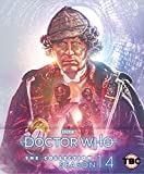 Doctor Who - The Collection - Season 14 [Blu-ray] [2020]