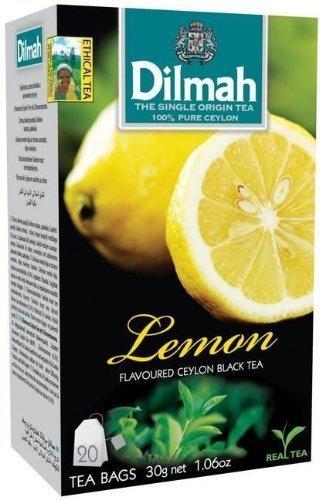 dilmah-the-single-origin-tea-100-pure-ceylon-lemon-flavoured-ceylon-black-tea-20-tea-bags-real-tea-1