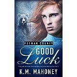 Good Luck (Putman County Book 1) (English Edition)
