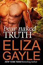 Bear Naked Truth (Southern Shifters Book 7) (English Edition)