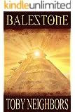 Balestone (The Avondale Series Book 3)