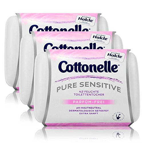 3x-hakle-cottonelle-feuchte-toilettentucher-parfum-frei-42-tucher-starterset
