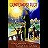 Gunpowder Plot: A Daisy Dalrymple Mystery (Daisy Dalrymple Mysteries)