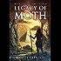 Legacy of Moth (The Moth Saga Book 6)