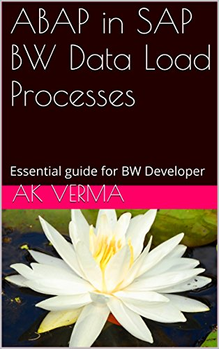 abap-in-sap-bw-data-load-processes-essential-guide-for-bw-developer-english-edition