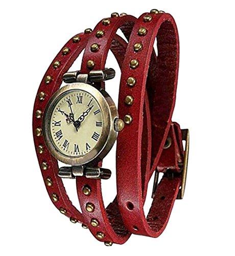 fandecie-unisex-relojes-retro-de-cuero-clava-la-pulsera-de-reloj-de-pulsera-rojo