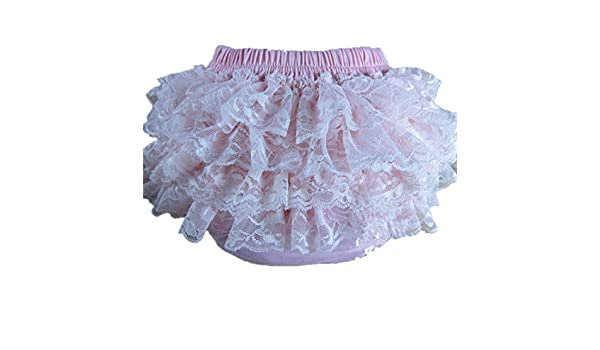 Top Top Baby Girls Vordaz Dress