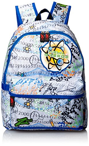 skechers-big-boys-boy-genius-backpack-blue-multi-one-size