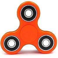 Ubitree Hand Spinner Fidget Tri Spinner EDC Focus Toy