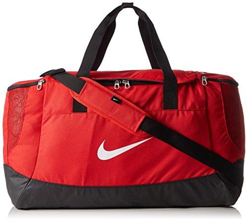 nike-mens-club-team-travel-duffle-bag-red-black-58-litre