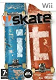 Cheapest Skate It on Nintendo Wii