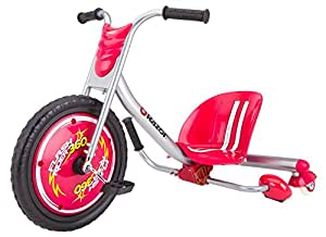 Razor Flashrider 360 Tricycle Ride-On