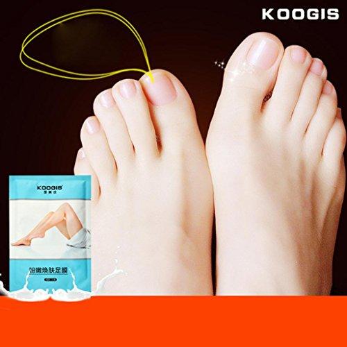 innovant-exfoliant-pieds-fresh-masque-overdose-1-pcs-pied-dead-skin-eliminating-foot-easy-peel-pack