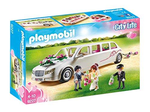 playmobil-9227-limousine-degli-sposi
