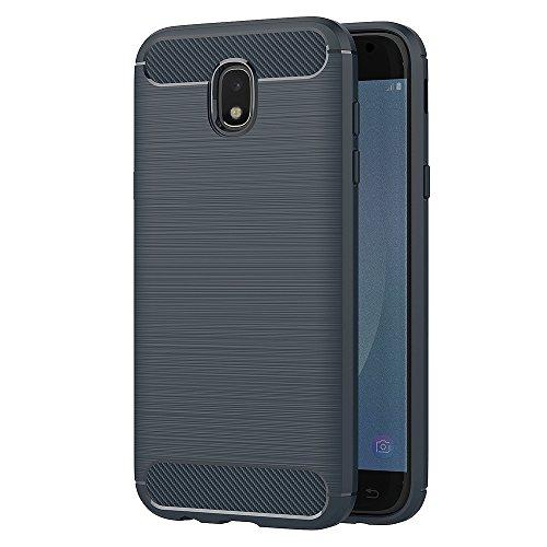 Mejor carcasa barata Samsung Galaxy J5, Azul