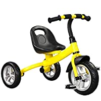 lifeng Children tricycle free inflatable pedal child tricycle bike