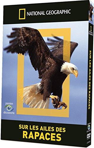 national-geographic-sur-les-ailes-des-rapaces