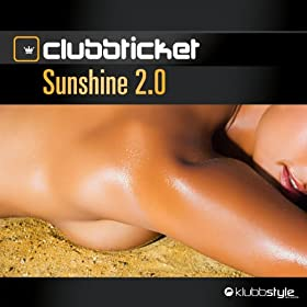 Clubticket-Sunshine 2.0