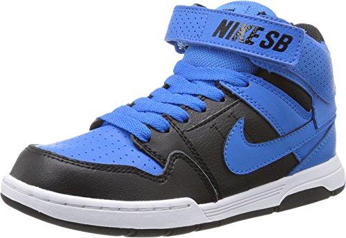 Nike 645025