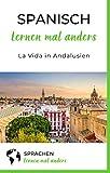 Fachbücher für Romanistik