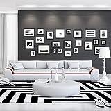 Innocent Sofa 3-Sitzer Azuleum