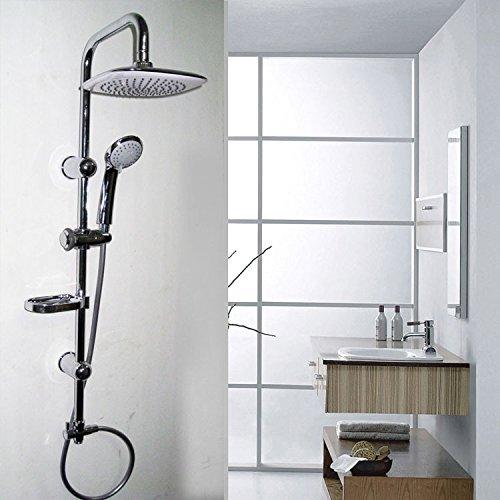 zhgi-porcelana-sanitaria-calidad-abs-multifuncional-ducha-kit-de-accesorios-de-fontaneria
