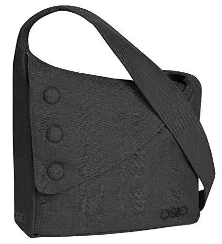 ogio-114007-womens-brooklyn-tablet-purse-black-by-ogio