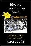 Electric Radiators - Best Reviews Guide
