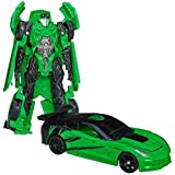 Transformers One Step Changer Crosshairs
