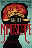 Mindscape (The Ability Book 2) (English Edition)