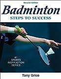 Badminton (Steps to Success)