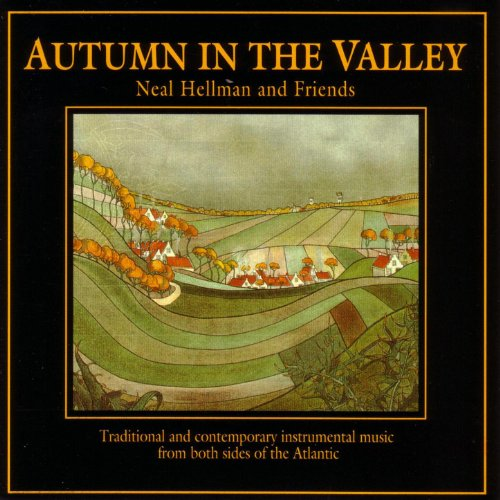 autumn-valley-suite-prelude-autumn-in-the-valley-fiddlin-bagpipes