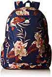 Roxy - Backpack Alright, Borsa da donna - Roxy - amazon.it