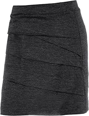 Prana Leah Women's Skirt
