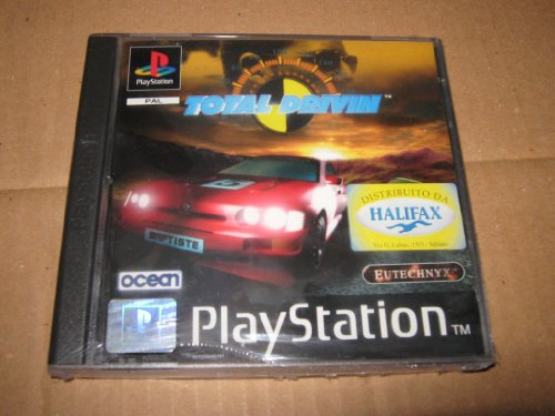 ps1-total-drivin