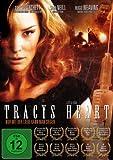 Tracys Heart: Nur mit der Liebe Kann Man Siegen