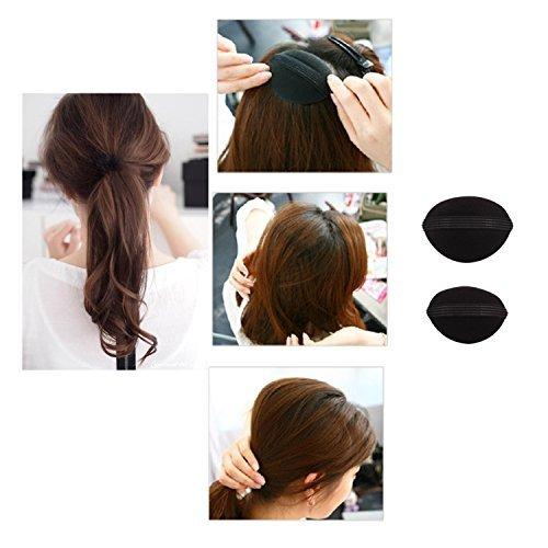 Zoom IMG-3 accessori per capelli 25 tipi
