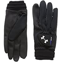 Under Armour Herren Handschuhe COLDGEAR GOLF